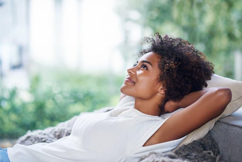 Chassez le stress grâce à la pleine conscience