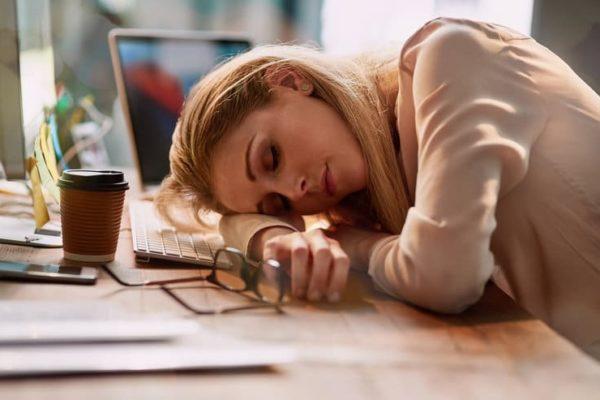 20 astuces antifatigue