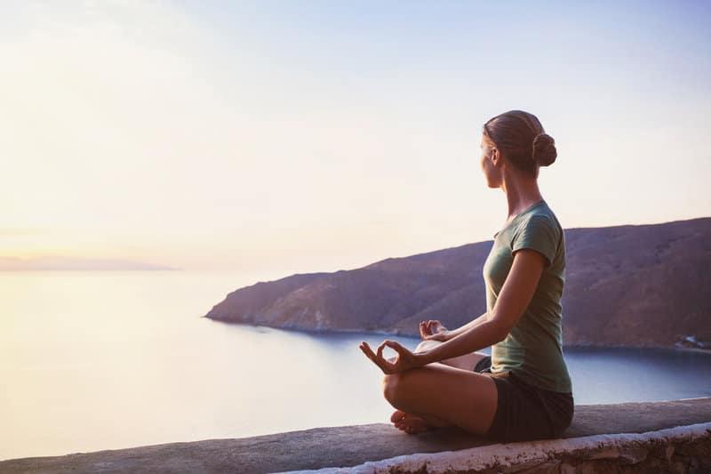 Renouer avec vos forces intérieures: la clé anti burnout