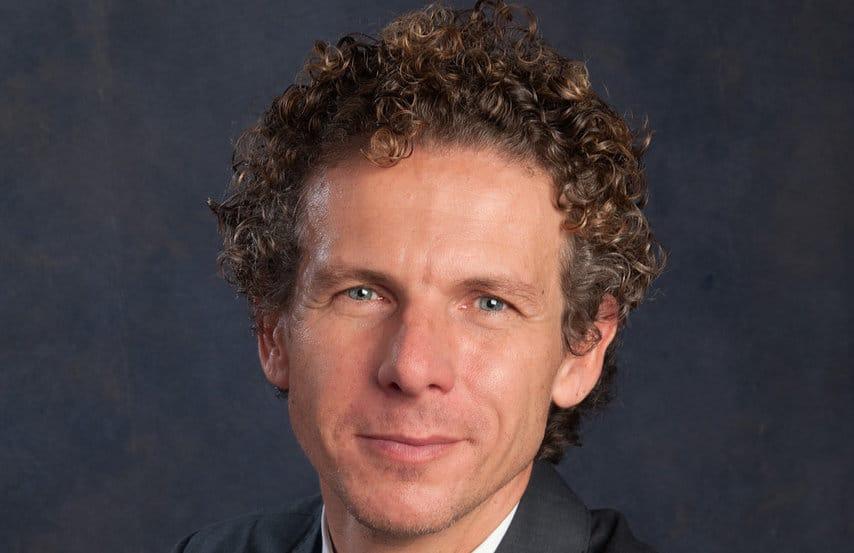 Gilles Babinet : « La transformation digitale revêt un caractère anthropologique. »