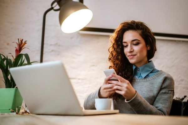 10 tips d'entrepreneures pour gagner du temps