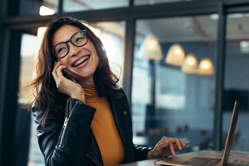 Les femmes, des entrepreneures comme les autres?