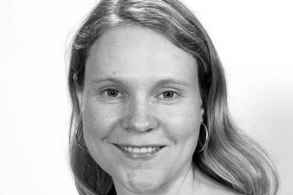Céline Couteau : à la conquête du green market des tous petits
