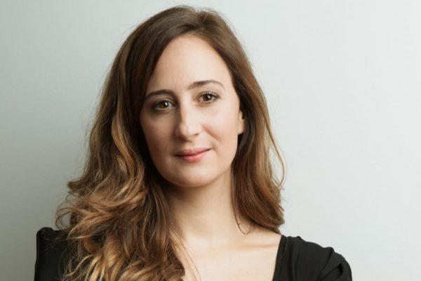 Les conseils business de Céline Lazorthes