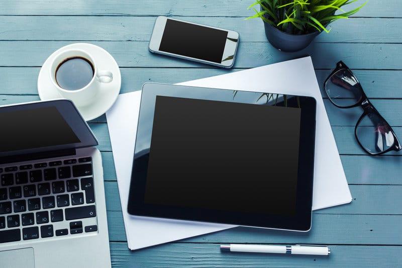 Etre freelance ou l'art de la gestion permanente