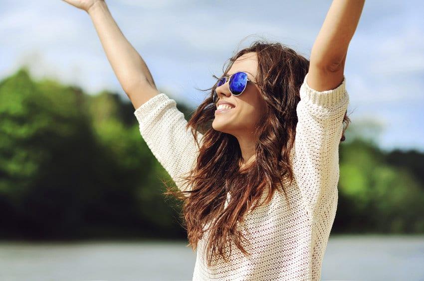 6 bonnes raisons de vous affirmer