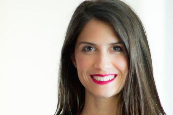 Bénedicte de Raphélis Soissan: avec Clustree, elle veut révolutionner les RH