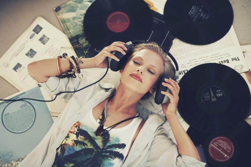 Business O Féminin lance ses Podcasts. A écouter sans modération !