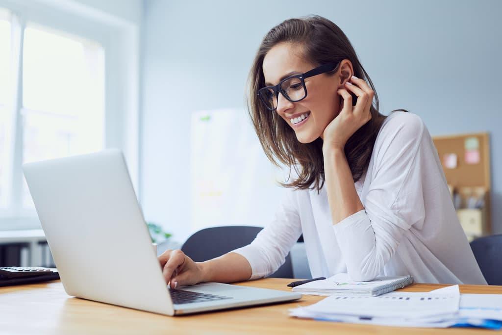 Travail à temps partagé : le nouveau dada des entreprises et des salariés
