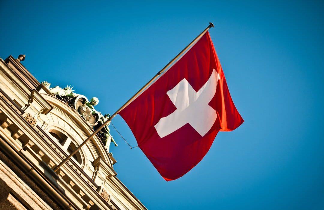 La Suisse, l'Eldorado des expatriés !