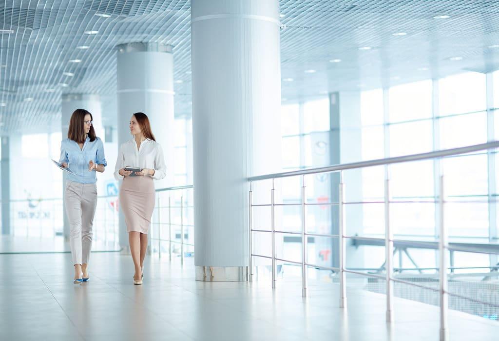 Les 5 femmes Business Angels françaises les plus influentes