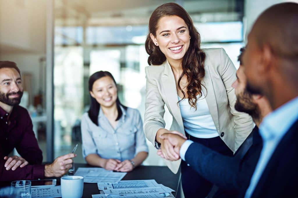 5 conseils pour bien s'intégrer dans son nouveau job