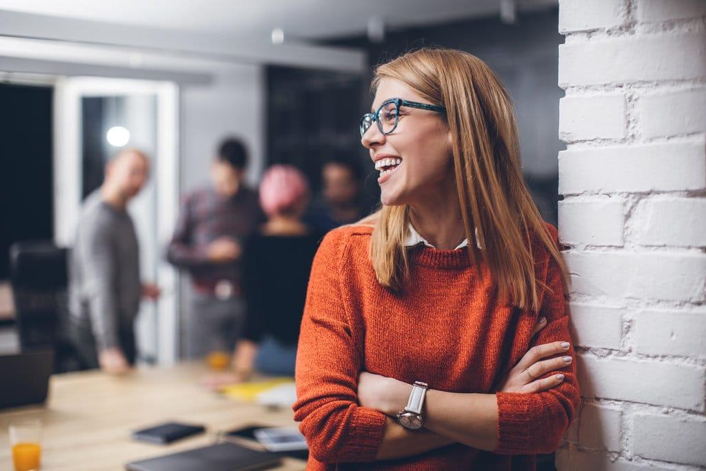 Quelles sont les professions les plus populaires sur le marché du travail ?
