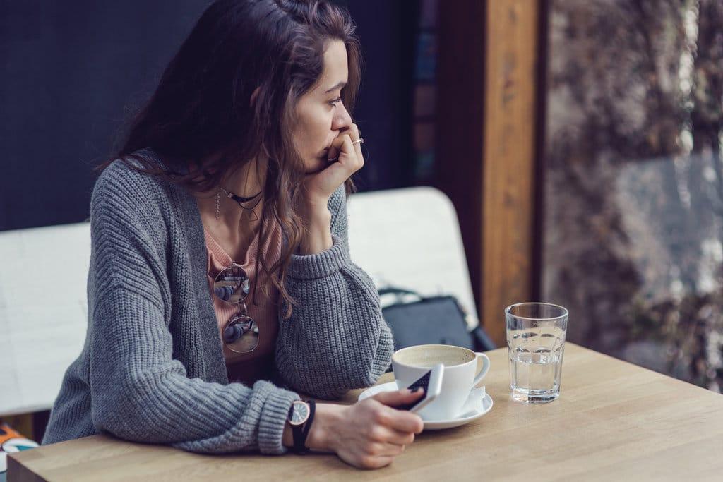 Le lien entre inflammation et dépression chez la femme bientôt prouvé