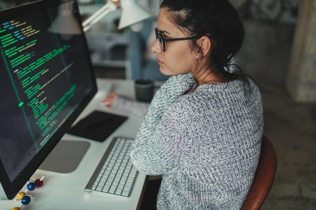 Les femmes et la Tech : il y a encore du pain sur la planche !