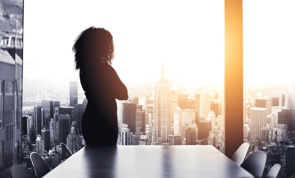 L'ambition féminine, un sujet toujours tabou ?