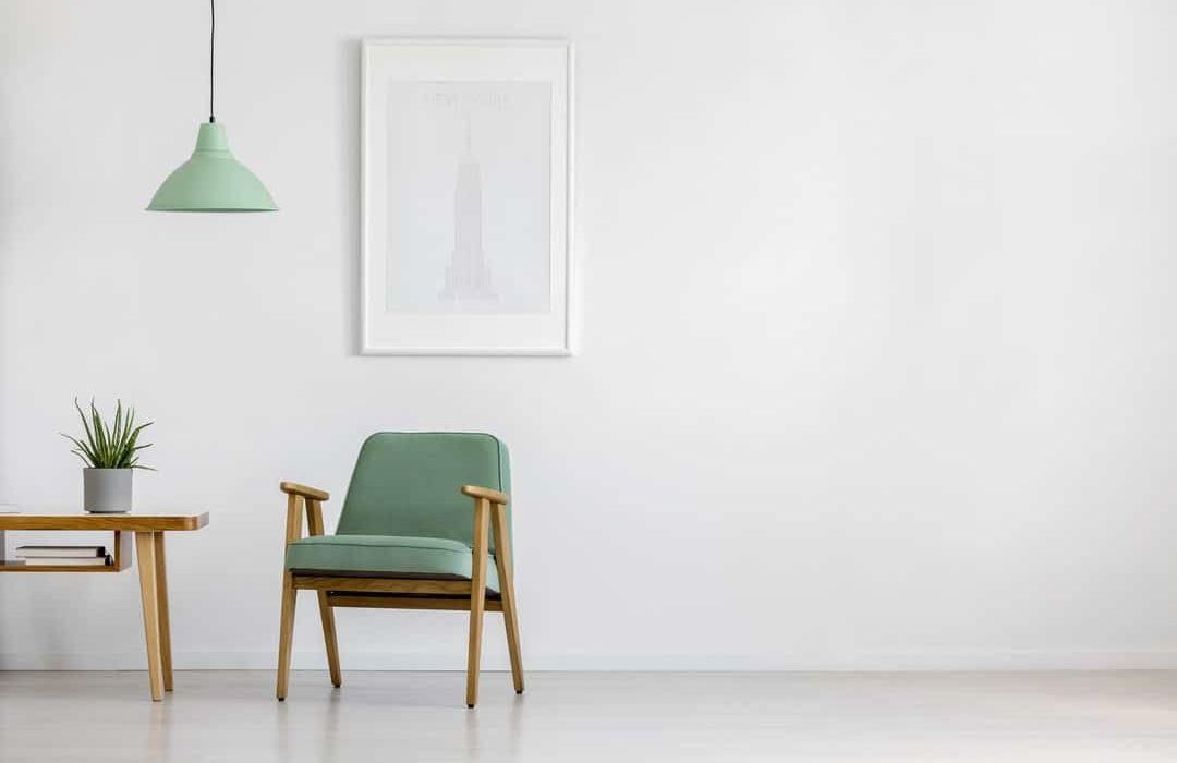 Comment se mettre efficacement au minimalisme ?