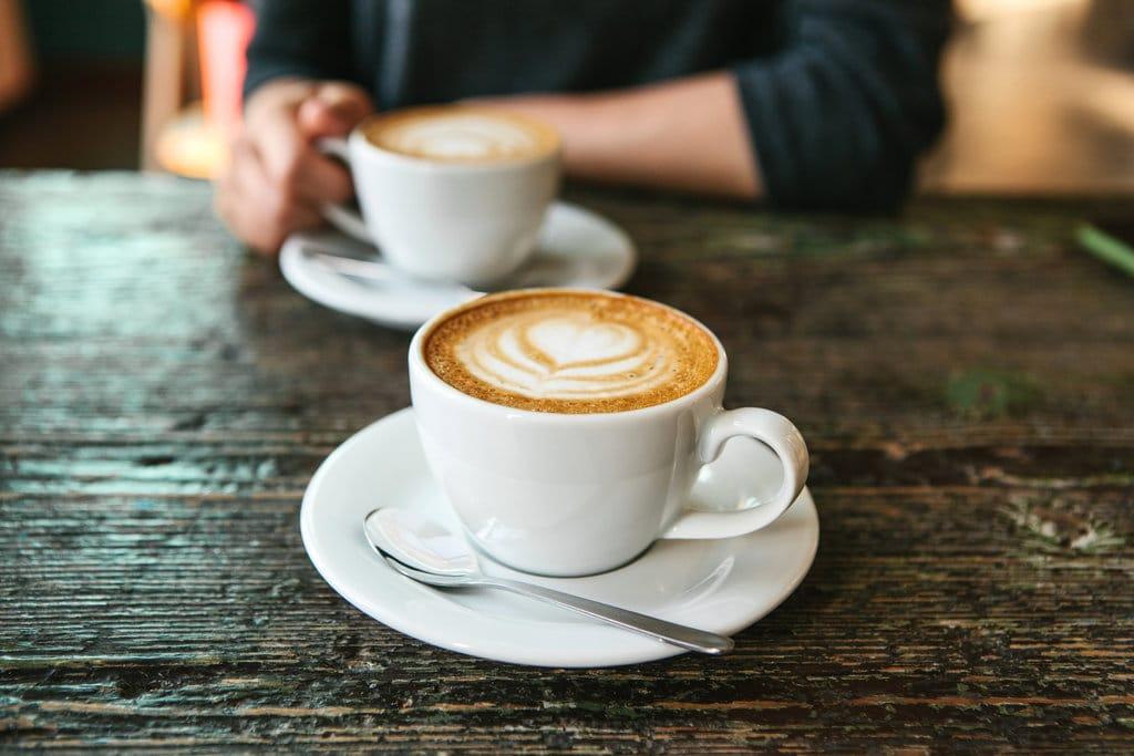 Le café : un nouveau pouvoir insoupçonné