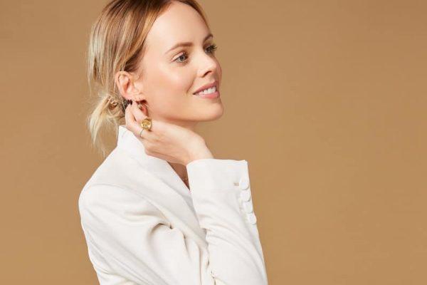 beauté, cosmétique, entrepreneure, start-up, Mathilde Lacombe, aime, joliebox