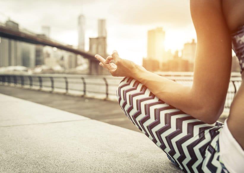 Méditation et business : vers un leadership bienveillant