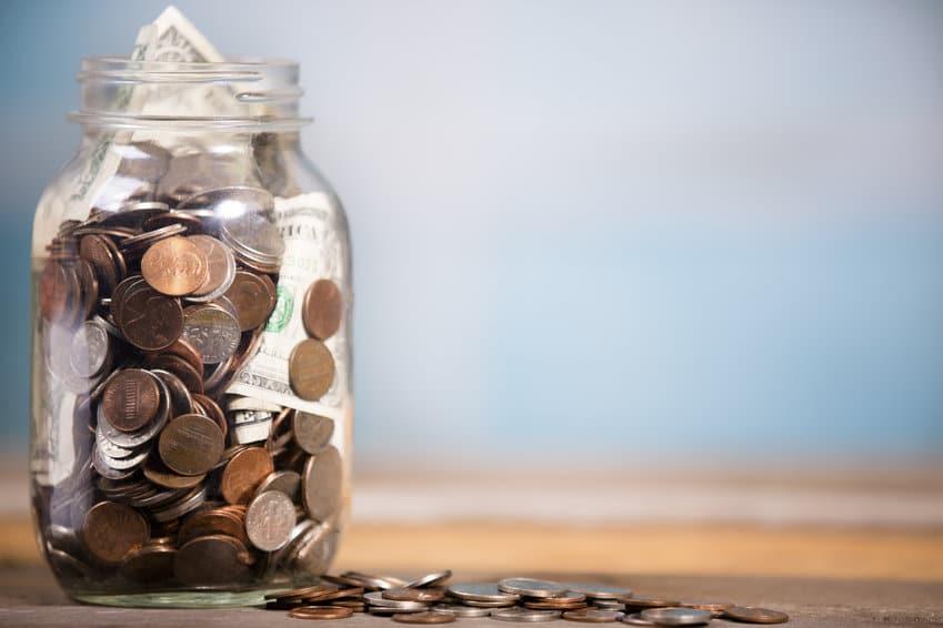 9 règles d'or pour bien gérer son patrimoine financier