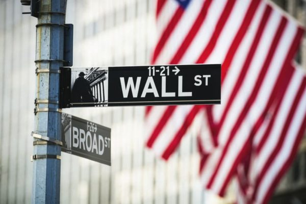 New york nouvel eldorado des entrepreneurs