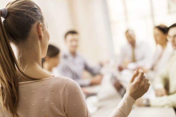 8 conseils de communication pour mieux manager