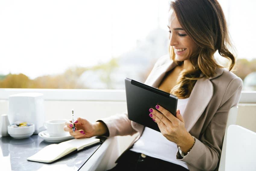 5 conseils pour apprendre à déléguer