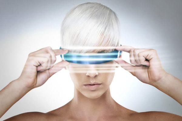 Beauté connectée : les start-up dans la beauty tech