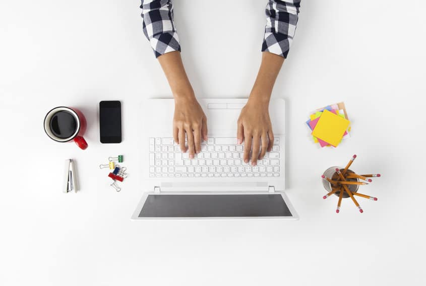 Mails, SMS, applis : comment continuer de se concentrer ?