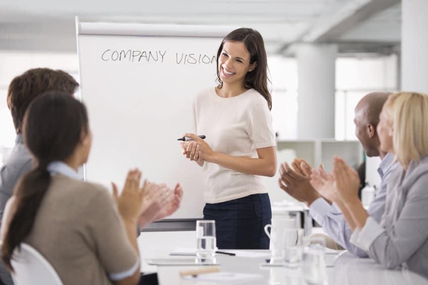 10 conseils pour animer efficacement une réunion