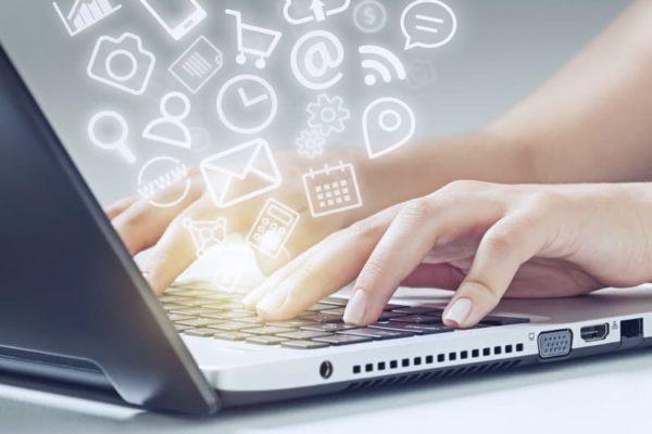 Transformation digitale: les PME françaises à la traîne