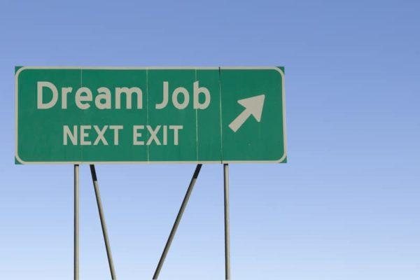Le job adapté à votre personnalité