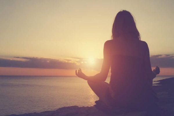 Méditation guidée de 5 minutes avec Aurelia Lanson-Villat