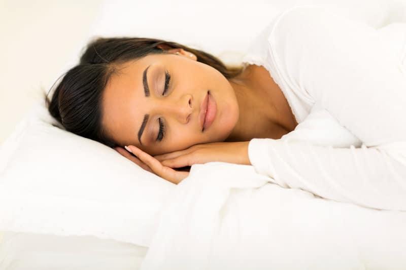 Et si nous pouvions apprendre en dormant?