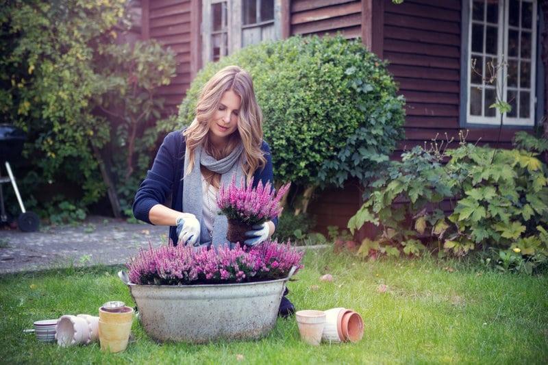 Le hygge : leçon de bonheur à la danoise !