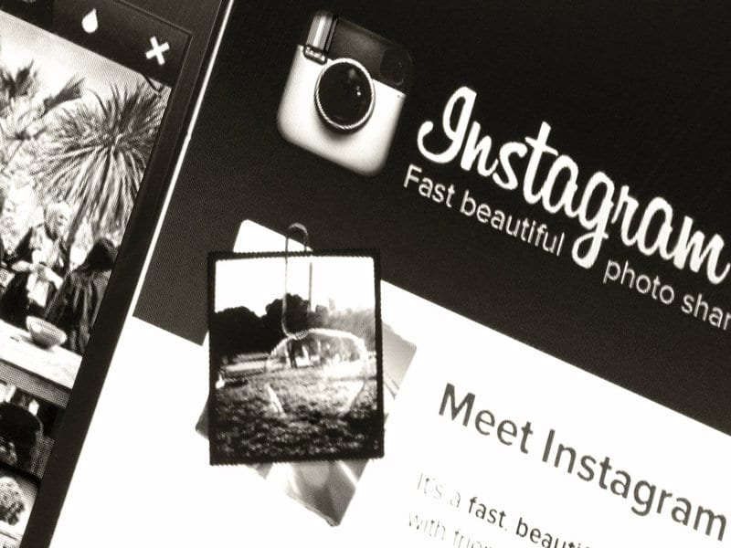 Comment développer votre brand love sur Instagram?