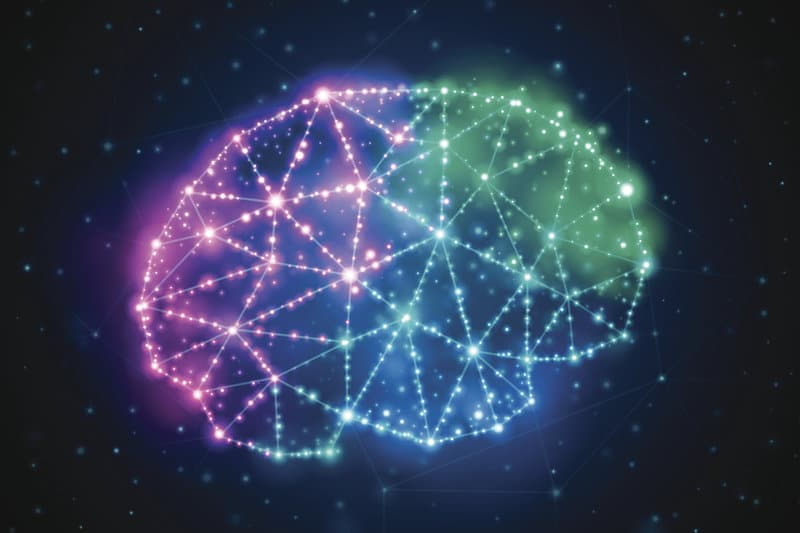 Intelligence artificielle: ruée vers un business futuriste