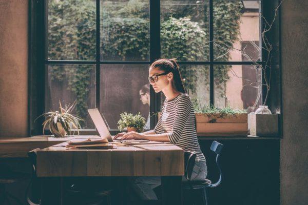 Entrepreneures : protéger sa marque