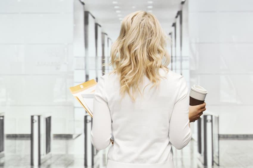 Les 10 étapes clés pour réussir votre prise de poste de manager
