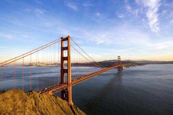 Silicon Valley une série pour les startupeuses