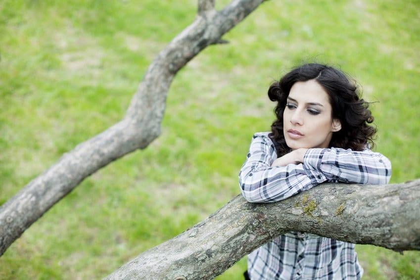 Sylvothérapie : quand les arbres guérissent les âmes