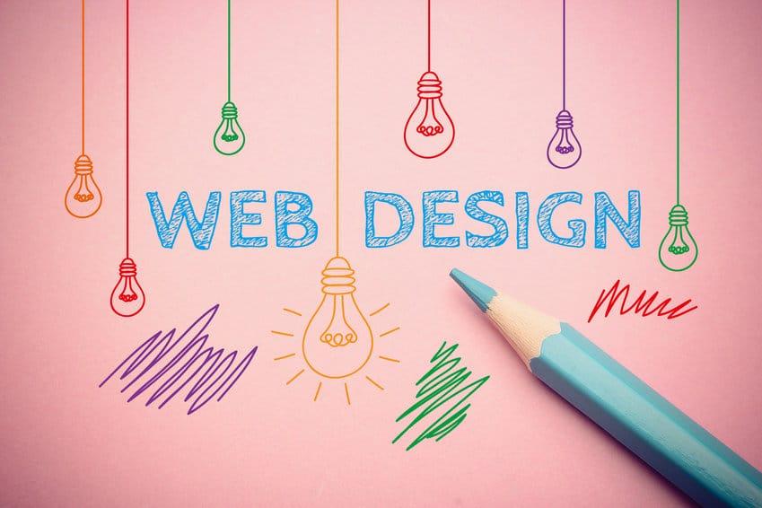 Les must à savoir avant de lancer votre site