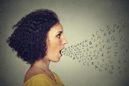 Prise de parole en public: comment maitriser son stress