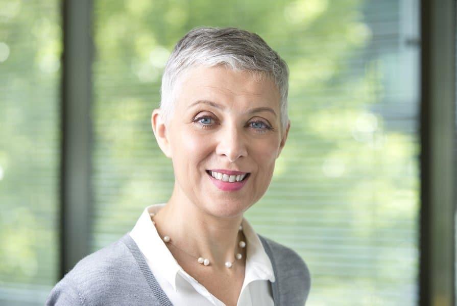 Hélène Sancerres: comment elle conduit le changement chez Cisco