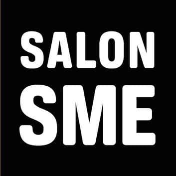 Business O Féminin Partenaire Salon SME / Spécial EntrepreneurEs 5/10