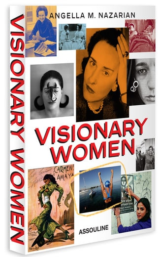 rsz_visionary_women_cover-3d