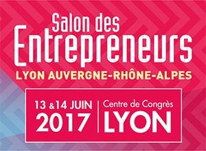 salon-entrepreneur_rhone-alpes_auvergne