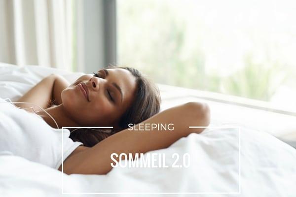 10 solutions pour dormir 2.0