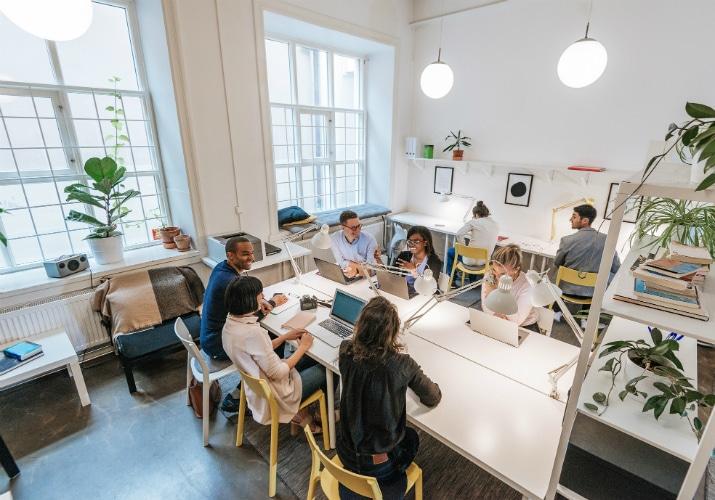 Start-up: 10 points clefs pour trouver votre marché